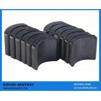 Quality Ferrite Magnet  Ferrite Magnet 2 for sale
