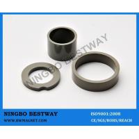 Quality Bonded NdFeB Magnet  Bonded NdFeB Magnet 3 for sale