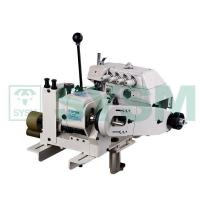 Quality Front Puller(For Spaghetti Sewing) for sale