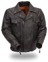 Quality Men's High End Utility Cruising Jacket FIM244NOCZ #FIM244NOCZ for sale