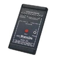 Quality Surface Resistivity Meter for sale