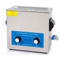 Quality 3L Mechnical Ultrasonic Cleaner for sale