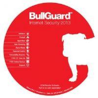 Oem - bullguard internet security v14.0 1 year 3 users 5gb soft box (25 pack)