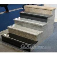 stair step and riser for sale