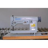 Zigzag Machines FJ-391/271 Multifunctional embroidering machine