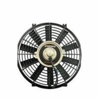 Mishimoto Slim Electric Fan 12 for sale