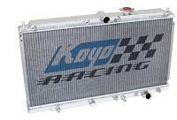 Koyo K-Sport Radiator for sale
