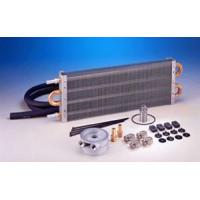 Engine Oil Cooler Kit for sale