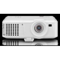 Quality Mitsubishi Projectors LCD and DLP for sale