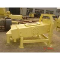 Quality Screening equipment for sale