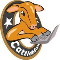 Livestock Software CattleMax Commercial Cattle edition