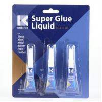 Glue - Super Glue SG135-03 for sale