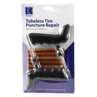 Quality Tire Repair Kit - Moto&Car TCAR-64 for sale