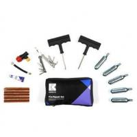 Quality Tire Repair Kit - Moto&Car TCAR-06 for sale