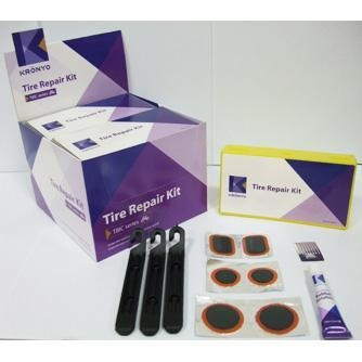 Buy Tire Repair Kit - Bike TBIC-01 at wholesale prices