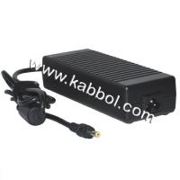 China Laptop AC Adapter Fujitsu-Laptop Adapter 19V/6.32A 5.5x2.5 mm for Fujitsu PA-1121-02 on sale