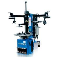 Quality HC8560/HC8561Automatic Tyre Changer with Dual Assist Arm for sale