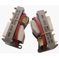 Quality Kill mosquito lamp high voltage transformer DRF-HV... for sale