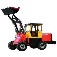 Quality Wheel Loader New for sale