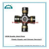 Universal Joint assembly Supply all kinds of Universal Joint/6D142
