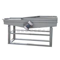 Product: Linear Vibrating Screen