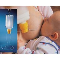 Quality Medela Supplemental Nursing System for sale