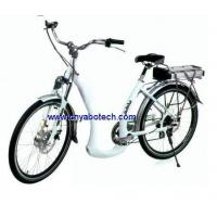 Quality Electric bicycles for sale