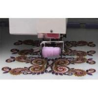 Quality Product Details: Chain Stitch Taping Gadget for sale