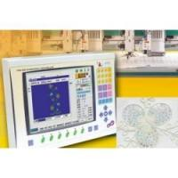 Quality Product Details: Cording Embroidery Machine Control System for sale