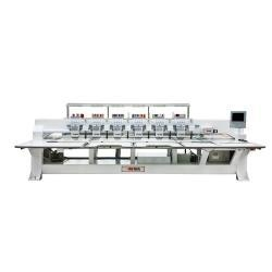 Buy Laser Cutting Embroidery Machine at wholesale prices