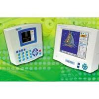 Quality Product Details: Flat Embroidery Machine Control System for sale