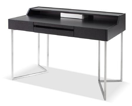 Buy S116 Modern Office Desk at wholesale prices