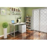 Quality A18 Modern office Desk for sale