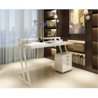 Quality A48 Modern Office Desk for sale