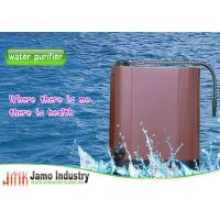 Quality Water purifier for sale