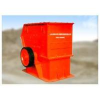 Quality Mining machinery Play sand for sale