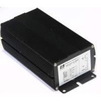 China Metal Halide Ballasts MH 400W electronic ballast for sale