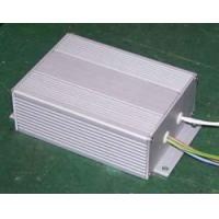 China High Pressure Sodium Ballasts HPS 70W electronic ballast for sale