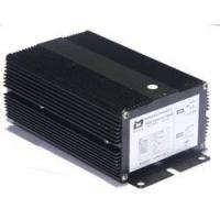 China Metal Halide Ballasts MH 250W electronic ballast for sale