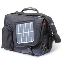 Quality Take2teq Flare solar notebook case with battery (BBS-X-SS01) for sale