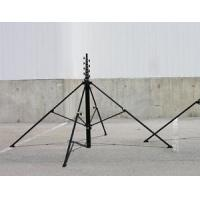 Quality Telescoping Antenna Masts & Tripods Hi-View36 for sale