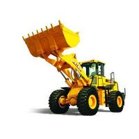 Quality Construction Machine LW500K for sale