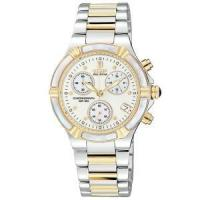 Buy cheap Men's Watches from wholesalers