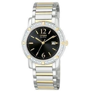 Buy INVICTA Watches at wholesale prices