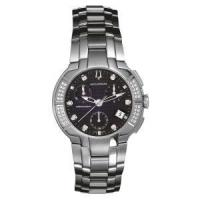 Quality INVICTA Watches for sale