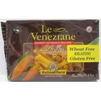 China Select One Rigatatoni Corn Pasta (Pack of 2) on sale