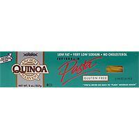 China Quinoa Linguine (Pack of 2) on sale