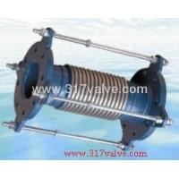 Quality (JF-250 SERIES) BELLOWS EXPANSION JOINT for sale