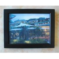 Buy cheap Self-Recordable 10 Second Picture Frame from wholesalers