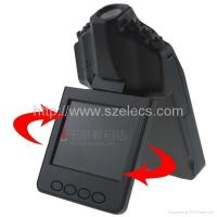 Quality Most popular car black box car recorder car camcorder for sale